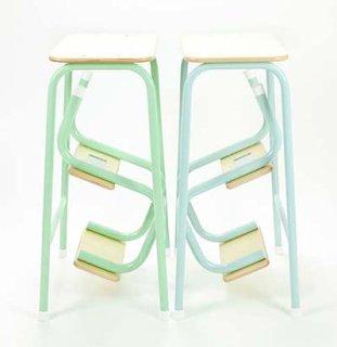 mint-green-duck-egg-birch-pair-v2.jpg