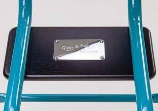 plaque-black.jpg