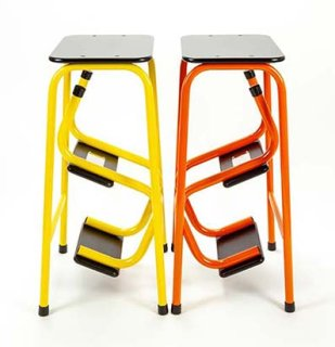 yellow-orange-pair-in-v2.jpg