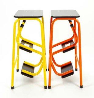 yellow-orange-pair-in-v2.jpg